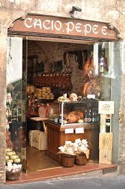 Enoteca Cacio, pepe e Assisi