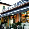 Pasticceria Catania Natale